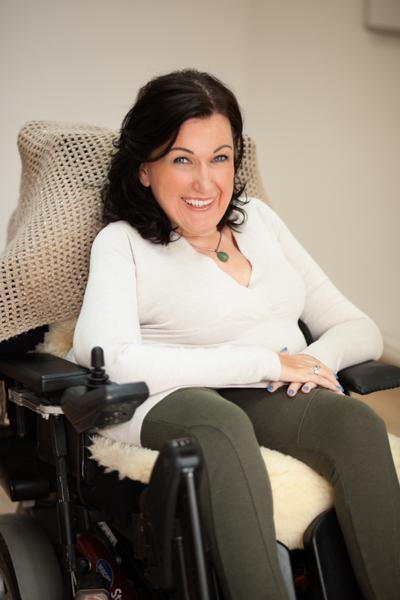 www.brozek-power.com; Dorothea Brozek