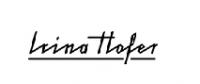 Irina Hofer