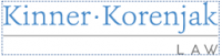 Kinner und Korenjak